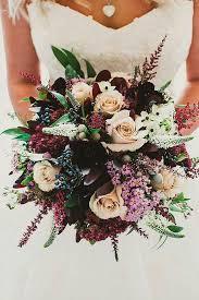 Fall Flowers For Weddings In Season - best 25 fall wedding flowers ideas only on pinterest fall