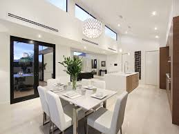 kitchen furniture melbourne interior charming modern dining tables melbourne 1 modern dining