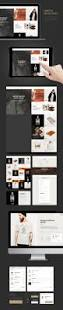121 best e commerce web design images on pinterest