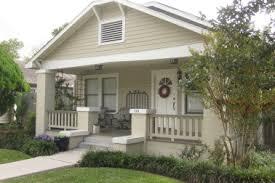 10 bungalow craftsman interior paint color schemes interior