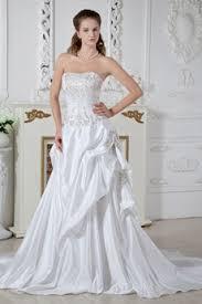 silver plus size bridesmaid dresses cheap plus size wedding dresses agnesgown