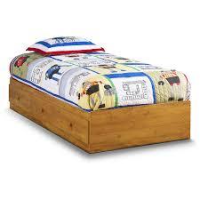 bedroom walmart furniture bedroom walmart toddler bed u201a walmart