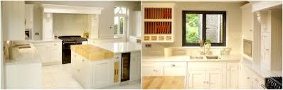 bespoke kitchen design u2013 stephen sayer bespoke kitchens