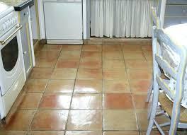 recouvrir du carrelage de cuisine recouvrir carrelage peinture pour tomettes agracable peinture epoxy
