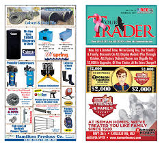hawkeyetrader 102017 by hawkeye trader issuu