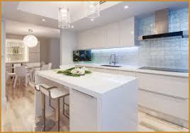 cuisine a vendre sur le bon coin bon coin meuble cuisine à vendre cuisine le bon coin meubles