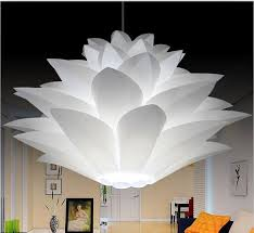 Pendant Lights For Sale Lowest Price On Sale Diy Modern Pinecone Pendant Light Creative