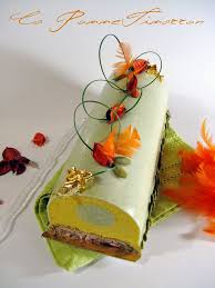 cuisine noel 2014 2305 best desserts images on cookies foods and