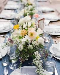 wedding centerpieces flowers 40 of our favorite floral wedding centerpieces martha stewart