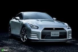nissan skyline za prodaju nissan gt r novo modelno leto nove posodobitve volan si