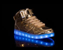 led light up shoes 102 best light up shoes images on pinterest light up shoes