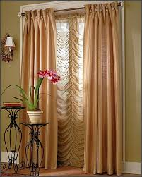Cafe Style Curtains Spotlight Continuous Curtains Scifihits Com