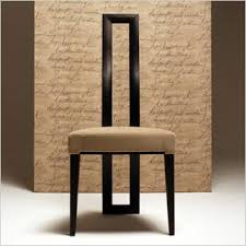 Modern Furniture Dining Chairs by Modern Dining Chair Baxton Studio Stapleton Dining Chairs Set Of