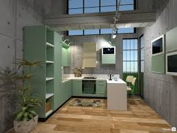 10 Best Free Home Design Software Best Home Interior Design Software Unconvincing 10 Best Interior