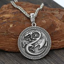 compare prices on talisman dragon online shopping buy low price