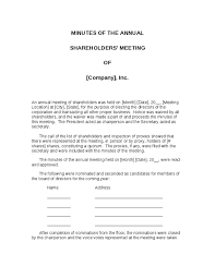 company shareholders agreement template best resumes curiculum