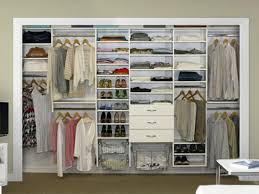 All About Master Bedroom Closet Design  Design Bookmark - Bedroom cabinets design ideas