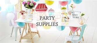 party supplies online supplies online in india decoration invitation and ideas
