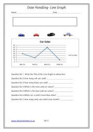 year 5 statistics archives star worksheets