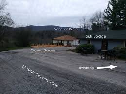 sufi lodge virginia is for lovers