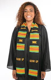 kente graduation stoles kente graduation stoles kente adanwomase home of quality kente