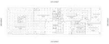 floor plans u2013 salmar properties