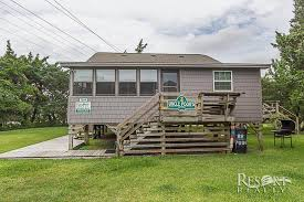 Cottage Rentals Outer Banks Nc by Uncle Pooh U0027s Cottage Avon Vacation Rentals Resort Realty Of