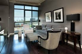 home design ideas for condos excellent condo living room design ideas 57 for home decoration