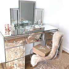 vanity and bench set with lights inspirational makeup dresser with mirror and lights or vanity desks