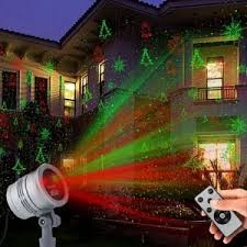 Christmas Laser Light Show Top 10 Best Outdoor Laser Christmas Light Projectors In 2017 Reviews