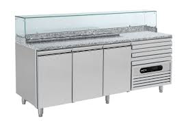 modern commercial kitchen kitchen table marble top kitchen prep table kitchen prep table