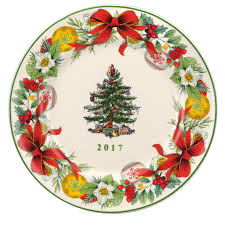 spode christmas tree spode usa
