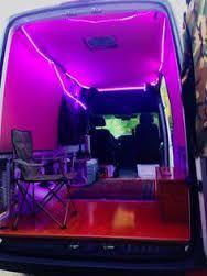 Rv Awning Led Light Strip Annt Led Flex Strip Light 12l Overton U0027s Http Www Amazon