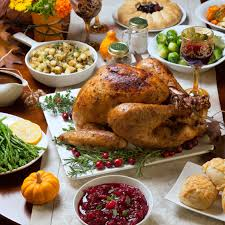 chicken thanksgiving dinner how to make thanksgiving dinner in 5 hours u0026 spend more time with