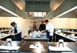chef s table nyc restaurants chef s table at brooklyn fare archives blackbook