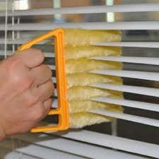 Clean Cleaner by Online Buy Wholesale Window Cleaning Tools From China Window