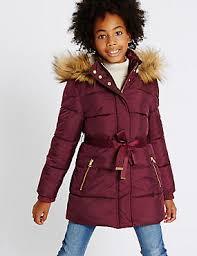 girls clothes little girls designer clothing online m u0026s