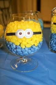 193 best kid friendly despicable me and minion party ideas images