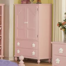 armoire for kids classic traditional kids armoires wooden armoires