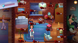 download heart u0027s medicine hospital heat 4 4 android free