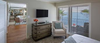 Two Bedroom Penthouse Suite Surf And Sand - Two bedroom suites in san diego