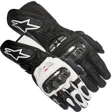 motorcycle gloves alpinestars stella sp 1 ladies motorcycle gloves buy cheap fc