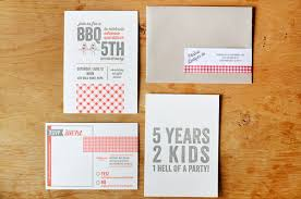 five year anniversary ideas awesome 5 year wedding anniversary party gallery styles ideas