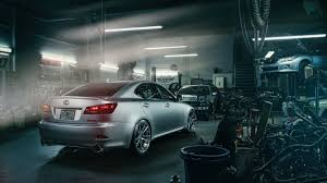 lexus is300 wallpaper lexus is 250 with wheels hd wallpapers 4k macbook and