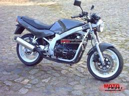 suzuki suzuki gs 500 e reduced effect moto zombdrive com