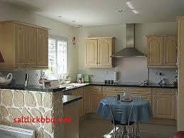 peinture pour cuisine quelle couleur de peinture pour une cuisine alaqssa info