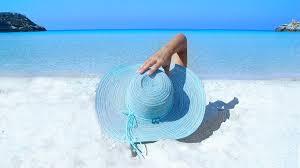 6 surprisingly cheap vacations