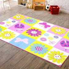 Nursery Room Rugs Area Rugs Amusing Walmart Pink Rug Breathtaking Walmart Pink Rug