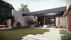 modern stepping stones interior design ideas