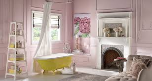 Bathroom Paint Colors Behr Best 2016 Interior Paint Colors And Color Trends Pictures